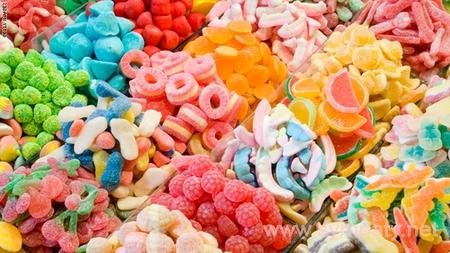 вред пищевых ароматизаторов