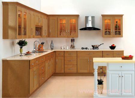 как организовать кухню как разместить технику на кухне