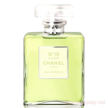 парфюм Шанель
