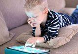 Чаще всего лень связана с отсутствием внутренней мотивации у ребенка