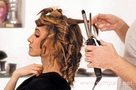 утюжок для волос отзывы