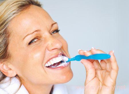 лучшая зубная паста отзывы