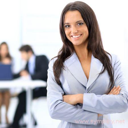 как найти новую работу
