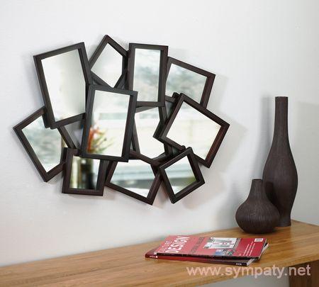 как выбрать зеркало