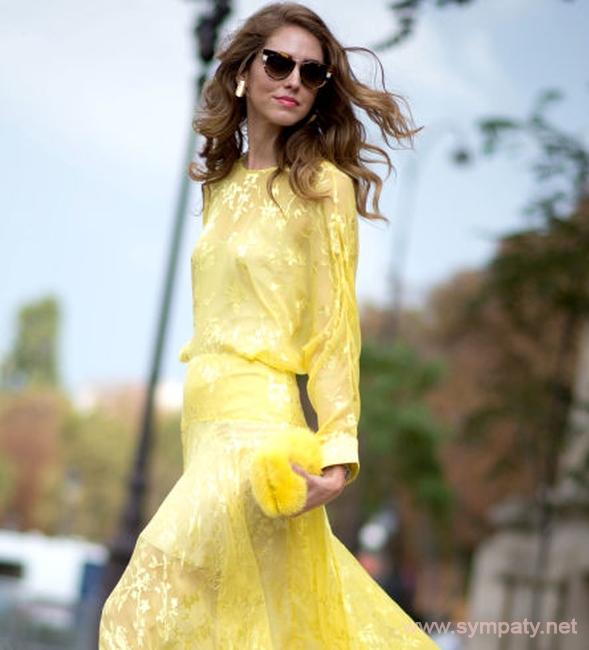65ffbc6aad5 Какое платье надеть на 8 марта