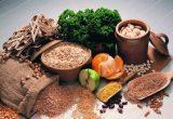 макробиотика макробиотическая диета