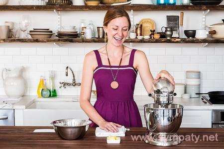отзывы о комбайнах лучший кухонный комбайн