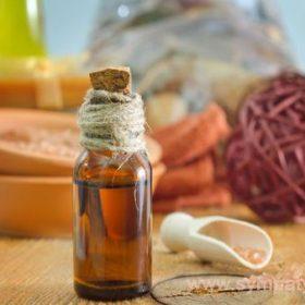 польза глицерина в домашних условиях
