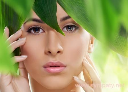 как выбрать лучшую натуральную косметику