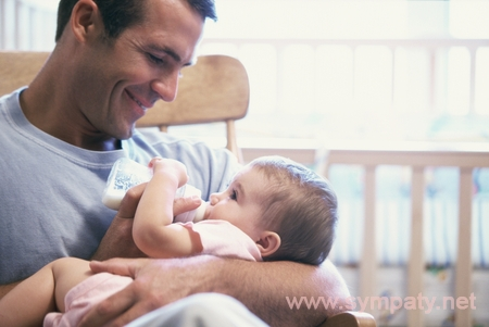 питание ребенка прикорм на искусственном вскармливании