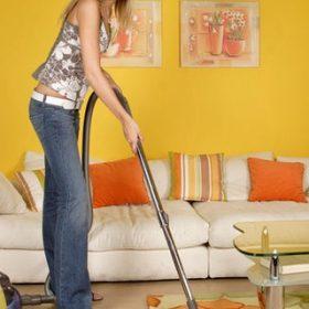 выбрать лучший пылесос для дома
