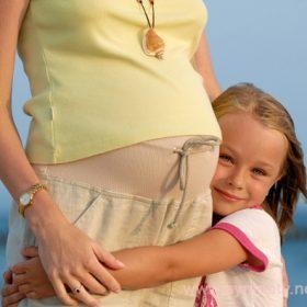 боюсь рожать второго страх вторых родов