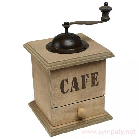 как выбрать лучшую кофемолку