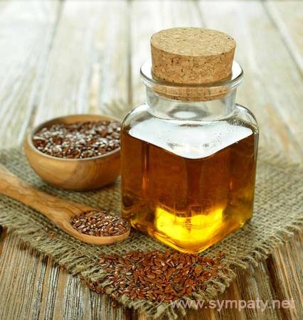 Кофе с мёдом против целлюлита