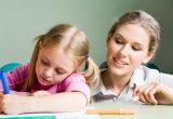 перевести на домашнее обучение
