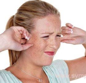 постоянный шум в ушах лечить