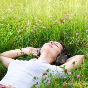 как расслабиться после рабочего дня