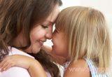 идеальная мать