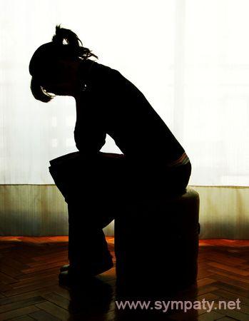 как пережить утрату близкого человека
