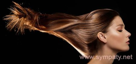 Коллаген полезен для волос  womanru