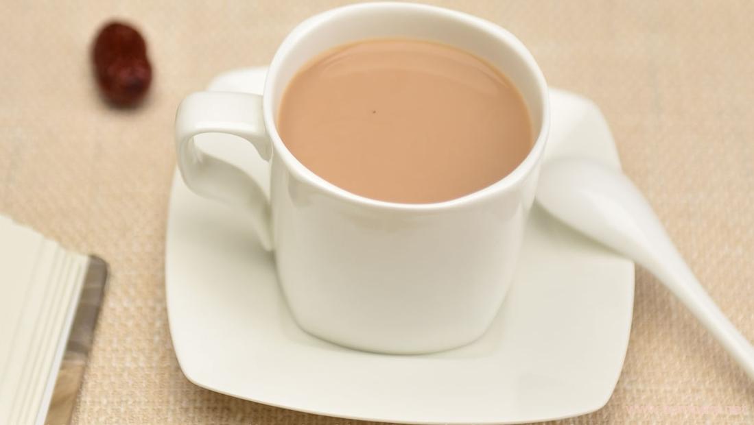 Молокочай  полезный напиток для похудения