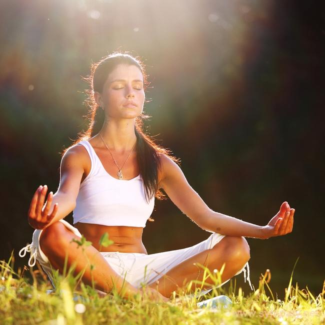 Йога с чего начать изучение и как заниматься дома