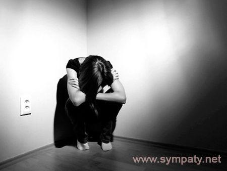 рак психосоматика