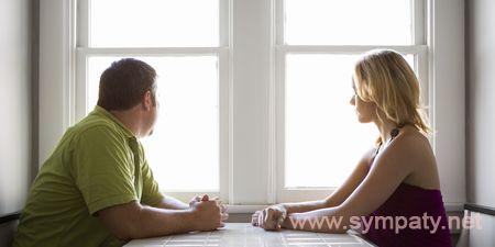 какие документы подавать на развод с ребенком
