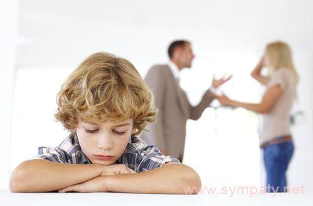 Родители не знают, нужны ли разрешения для чада и надо ли их делать вообще.