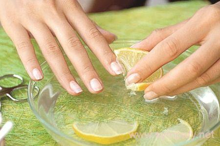 Лазерное лечение ногтя отзывы