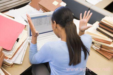 как повысить стрессоустойчивость упражнения