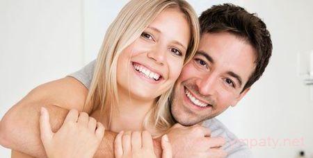 обязанности жены