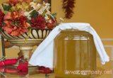 чайный гриб для кожи лица