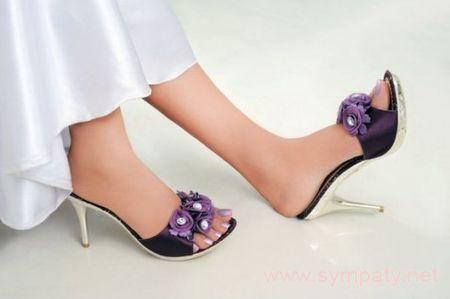 права потребителя обувь