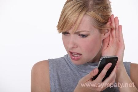как сохранить слух
