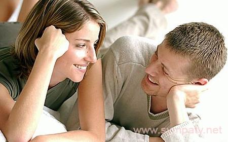 узнать о человеке за которого хочешь выйти замуж