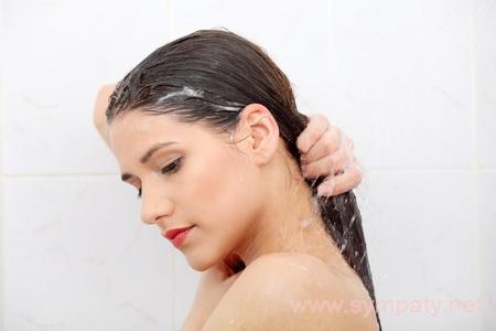 димексид для роста волос