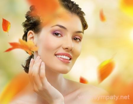 димексид и солкосерил для лица отзывы