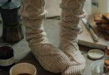 Часто ноги мерзнут при проблемах с кровообращением