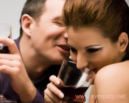 На каком свидании можно согласиться на секс