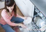 выбрать встраиваемую посудомоечную машину