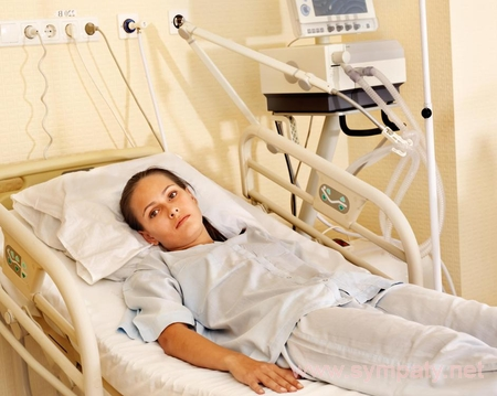 20 больница москва часы