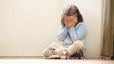 как рассказать ребенку о смерти близкого