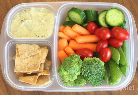 Как похудеть не голодая за неделю