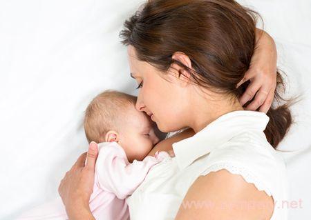 контрацепция для кормящих мам