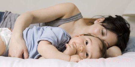 повышенный белок в моче у ребенка