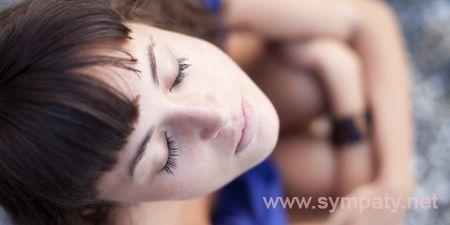 очищающая экспресс-медитация