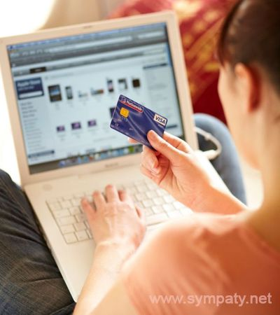 Закон прав потребителей обмен товара