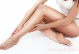 беспокойные ноги лечение