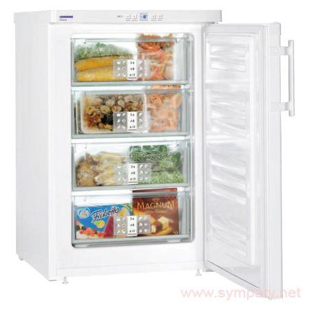 морозильные камеры для дома как выбрать
